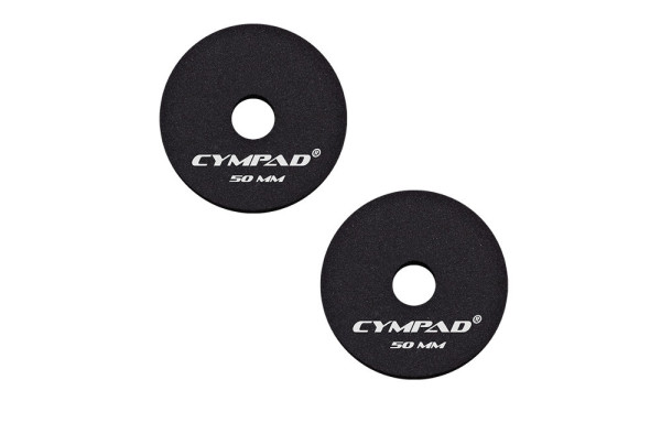 Cymbad Optimizer
