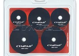 Cympad Moderator Super Set