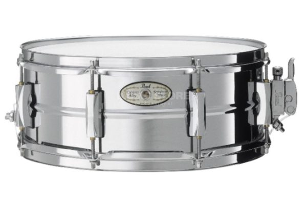 Pearl SS1455S/C sensition 14″ x 5,5″