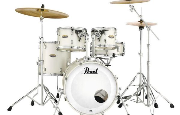 Pearl DMP905/C229 Decade Maple 20″ rumpusetti
