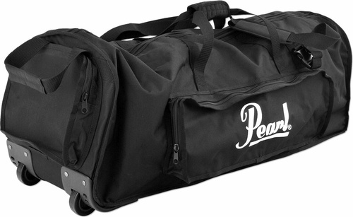Pearl 46″ Hardware Bag
