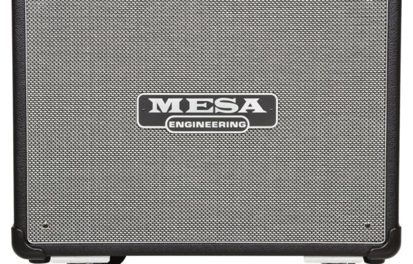 Mesa Bookie Traditional PowerHouse 1 x 15 bassokaappi