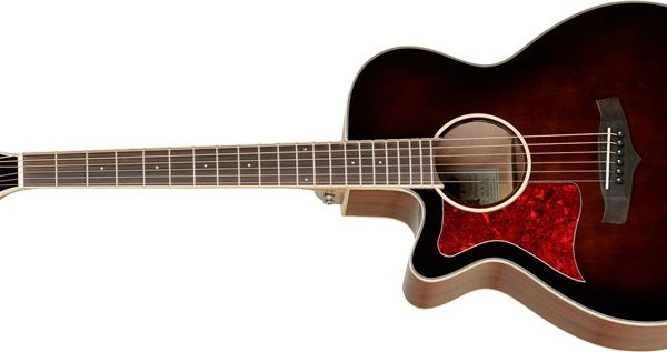 Tanglewood W4 whisky