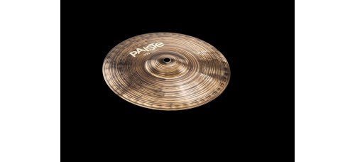Paiste 900 Series 12″ Splash